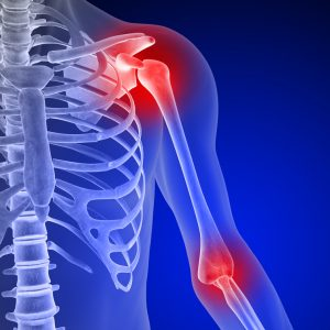 Renewstem Stem Cell Therapy for Joint Pain