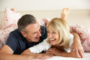 stem cell therapy side effect may help relationships
